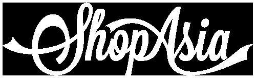 ShopAsia