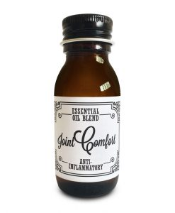 Joint Comfort - Essential oil blend (50ml)
